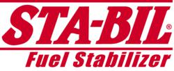STA-BIL Fuel Stabilizer
